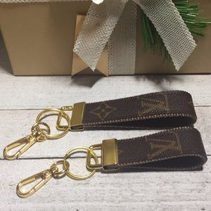 Key Holder Bundle of 3